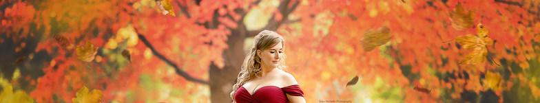 ottawa-hamilton-burlington-maternity-photographer.jpg