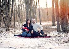 ottawa-canada-winter-family-pictures
