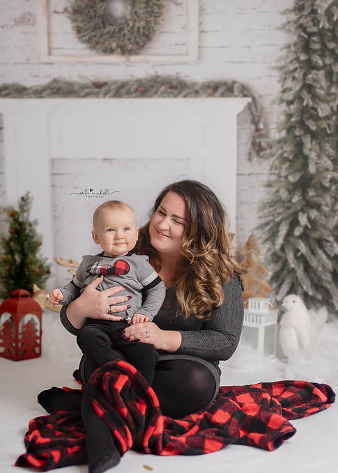 Ottawa-christmas-holiday-sessions