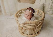 hamilton-burlington-newborn-photographer