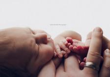 ottawa-newborn-photographer-macro