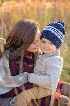 ottawa-fall-family-photography