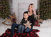 ottawa-christmas-holiday-session