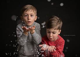 ottawa-christmas-mini