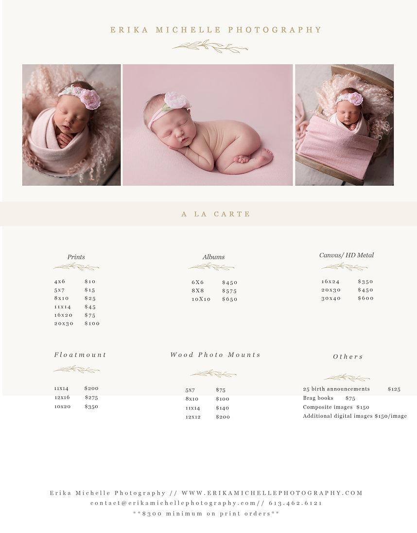 newbornpricingalacarte.jpg