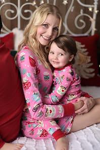 ottawa-christmas-pictures