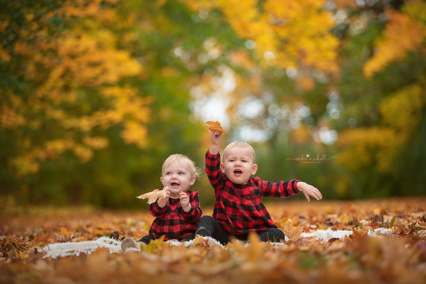ottawa-family-photographer (1).jpg