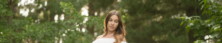 ottawa-maternity-newborn-photography-photographer