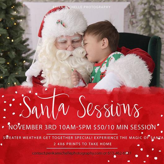 MS035 Santa Minis2.jpg