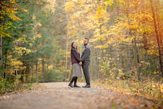 ottawa-photographer-engagement-photos