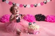 ErikaMichellePhotography-Ottawa-cake-smash