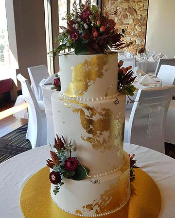 #tbt Our favorite cake makers taking this to the Langham for a wedding _beautiful_delicious_pty_ltd