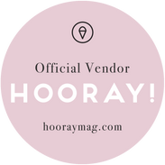 Official-Vendor-Badge_Pink.png