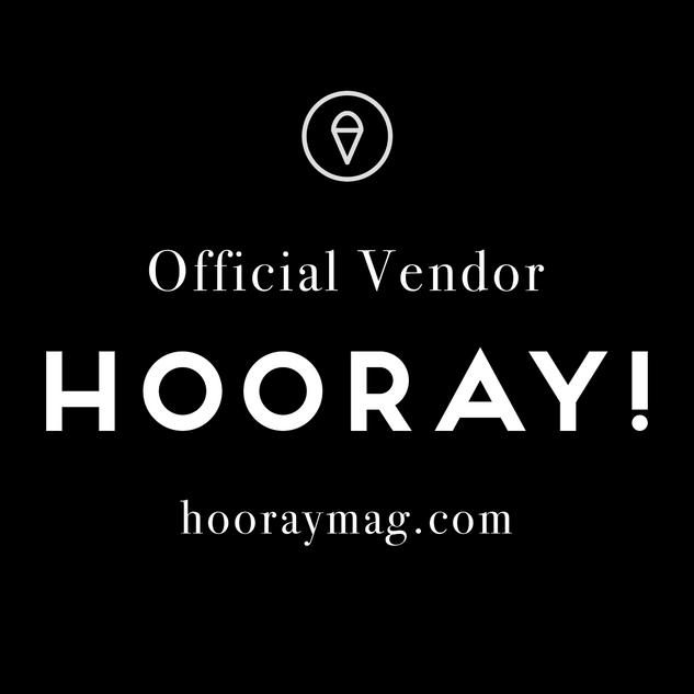 Official-Vendor-Badge_Black.png