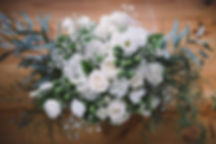 festive flowers.jpg