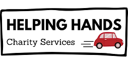 Charity+Services+(1).png
