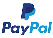 pay_pal.png