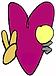 plk_logo.png