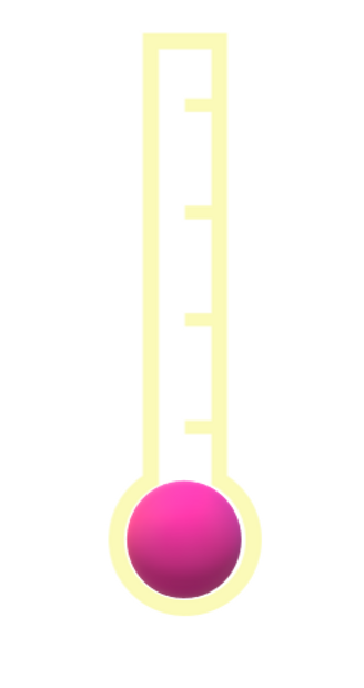 december thermometer.png