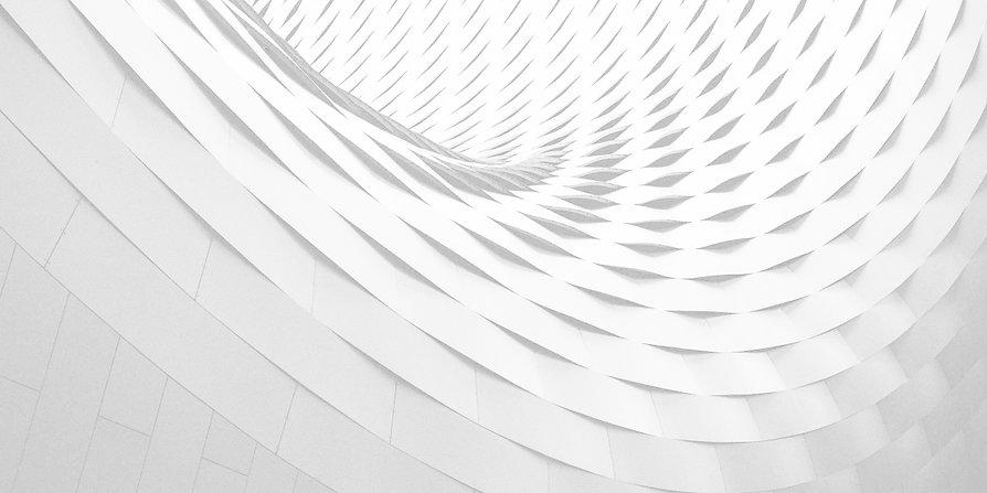 white-unsplash-9d0375d2.jpg