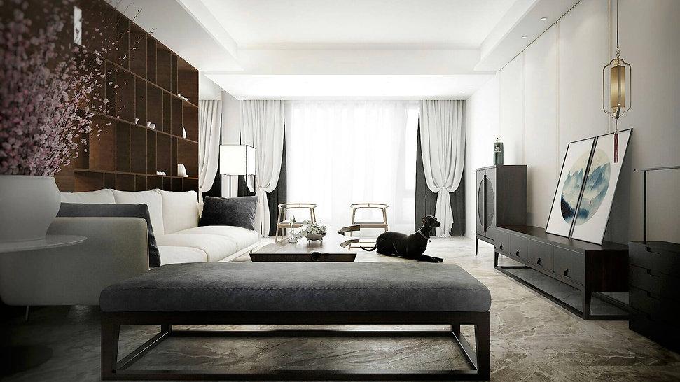nonagon-style-studio-render-week-elegant