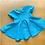 Thumbnail: Besisukanti suknelė