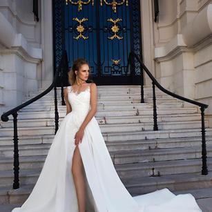 Vestuvinė suknelė Anastasia