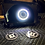 Thumbnail: 96-02 4runner Headlights with Switchback(white/Amber) Halos sale
