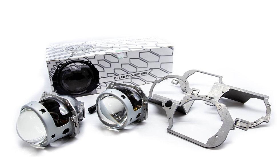 GX470 DIY kit