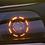 Thumbnail: FJ Cruiser RGB HALOS and RGB DEMON EYES