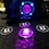 Thumbnail: RGB Turbine or Panamera shroud upgrade (Color shifting)