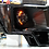 Thumbnail: Rear Mounted LED Halos