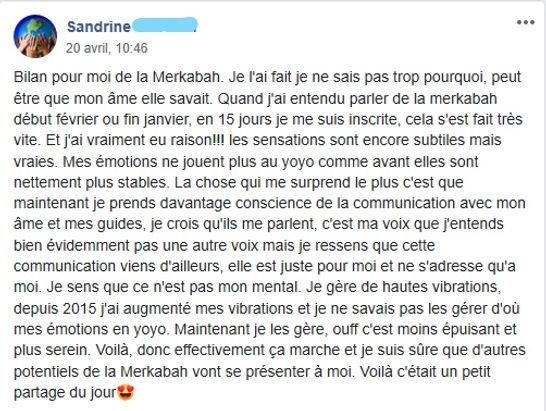 Inkedavis Sandrine merkabah_LI.jpg
