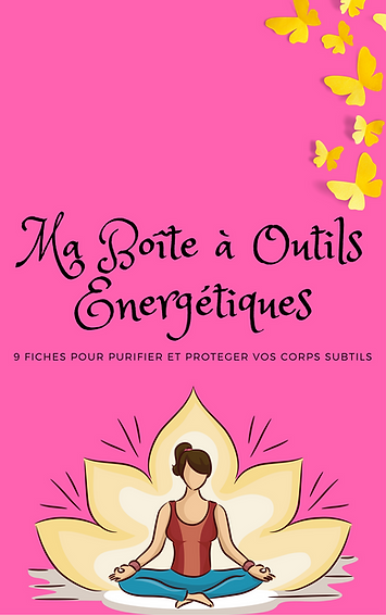 Ma_Boîte_à_Outils_page_garde_png.png