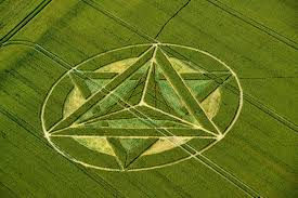 Merkabah crop circle.jpg