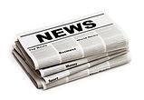 newspapers1.jpg