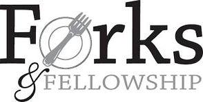 Forks-and-Fellowship-logo.jpg