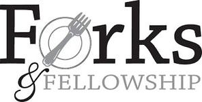 Forks-and-Fellowship-logo.jpg