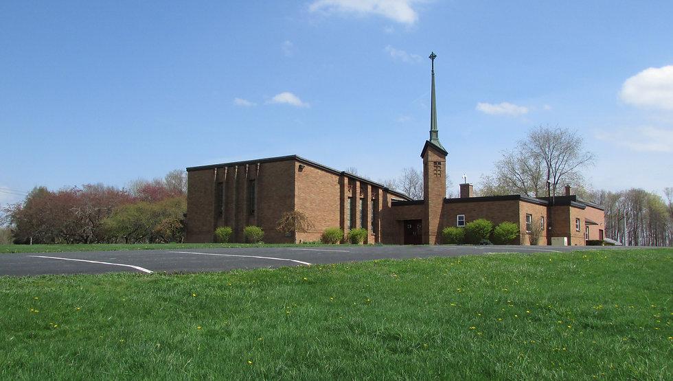 church 002B.jpg