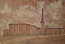church etching2.jpg