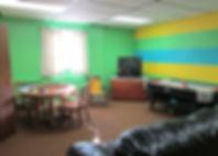 facilities (6).JPG