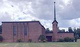 eben church4.jpg