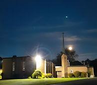 Church-night.jpg