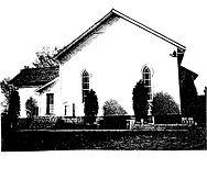 Centertown Church2.jpg