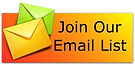 join email list.jpg