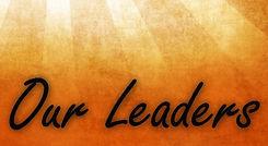 our leaders.jpg