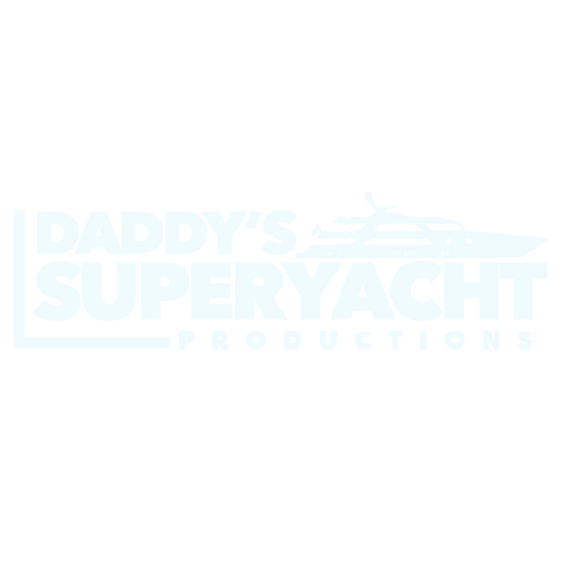DADDY'S SUPERYACHT2.png