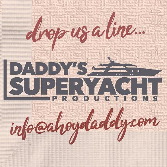 DADDY'S SUPERYACHTEMAIL.jpg