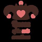 Logo QHC - Colors-01.png