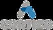 Cortizo-Logo.png